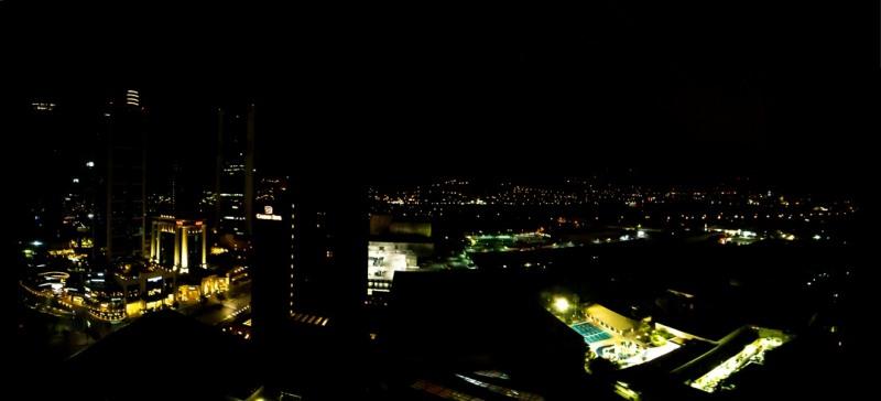Real Inn Monterrey - Monterrey, Mexico
