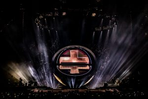 Take That Greatest Hits Tour