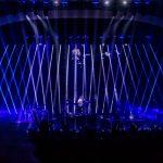 Wilkinson Hypnotic Tour 2018 by Kris Goodman, The Flying Lampie